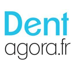 Dentagora.fr