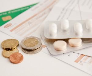 Remboursements / Sécurité sociale / mutuelles en orthodontie
