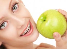 Pourquoi faire un traitement d'orthodontie ?