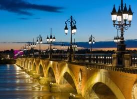 Qu'est-ce qu'un bridge de contention ?