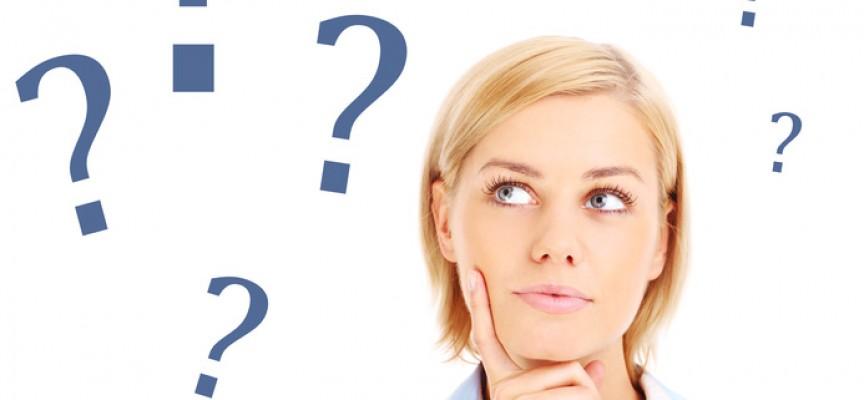 Peut-on et doit-on sauver toutes les dents ? (Parodontologie VS implantologie)