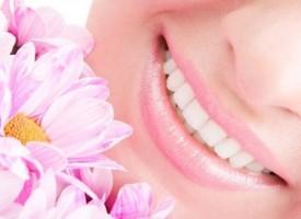 Quel est le taux de réussite des implants dentaires et leur durée de vie ?
