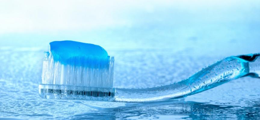 Produits d'hygiène bucco-dentaire