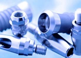 Les différences de qualité entre les marques d'implant
