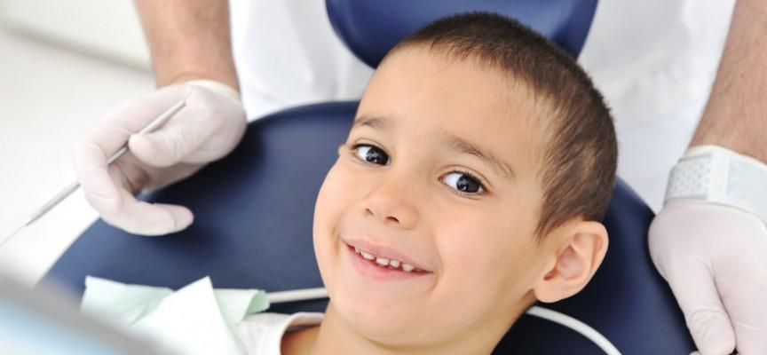 Orthodontie chez l'enfant et l'adolescent