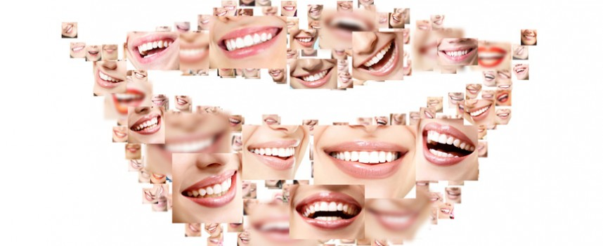 Qu'est-ce que la parodontologie ?