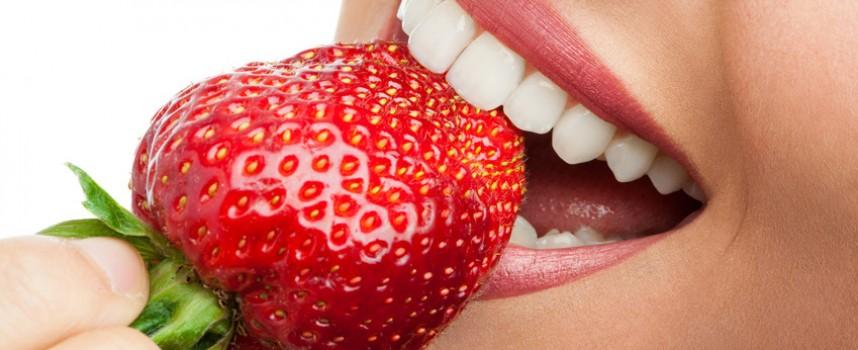 La dent et l'endodonte