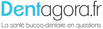 Dentagora