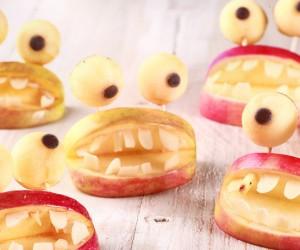Que risque t-on à ne pas remplacer des dents mobiles par des implants ?