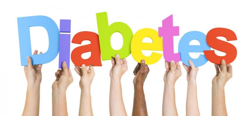 Diabète et implants dentaires