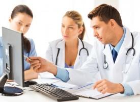 Leucémie lymphoïde chronique et symptômes parodontaux