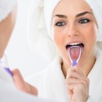 Quelles sont les solutions contre la mauvaise haleine ?