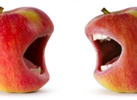 Pourquoi est il impératif de traiter ma maladie parodontale avant de remplacer mes dents perdues par des implants ?