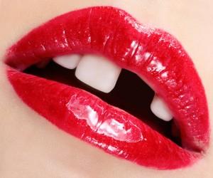 Conduite à tenir après une luxation dentaire