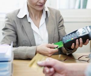Remboursement sécurité sociale et mutuelle pour un implant