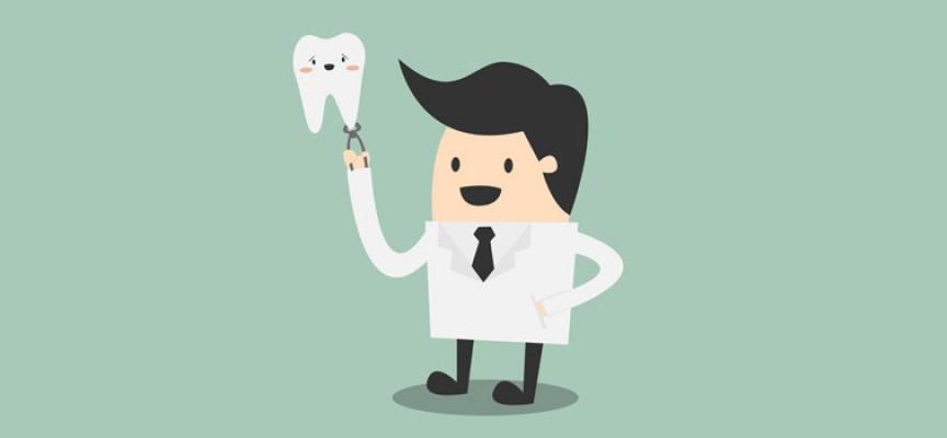 Quelles sont les solutions pour soigner un abcès dentaire sans retirer les dents ?