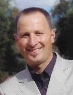 Hervé PEYRAUD