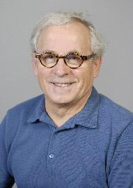 Jacques CHARON