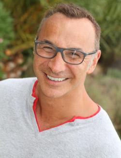 Franck AMOYEL